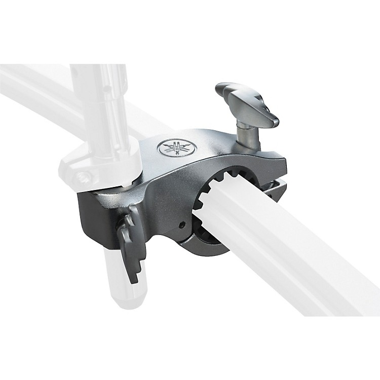Yamaha Hexrack Tom / Cymbal Clamp 7/8 in.