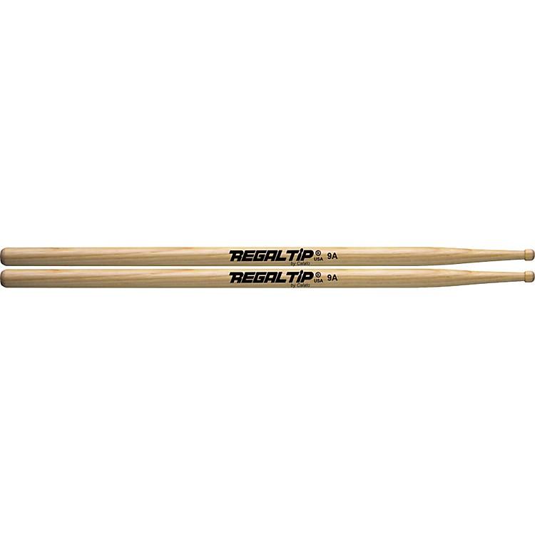 Regal TipHickory Drumsticks9AWood