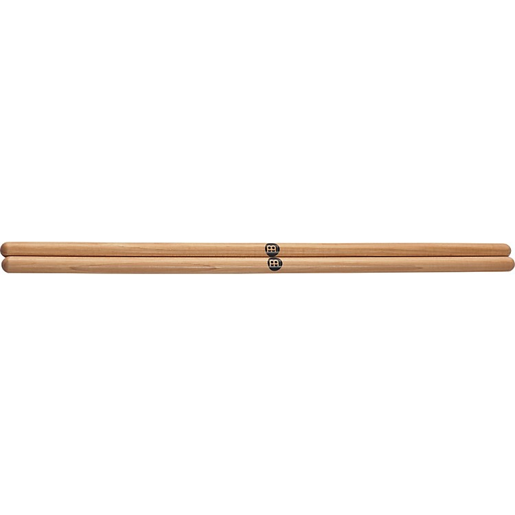 Meinl Hickory Timbale Sticks .5 x 16.75 in.