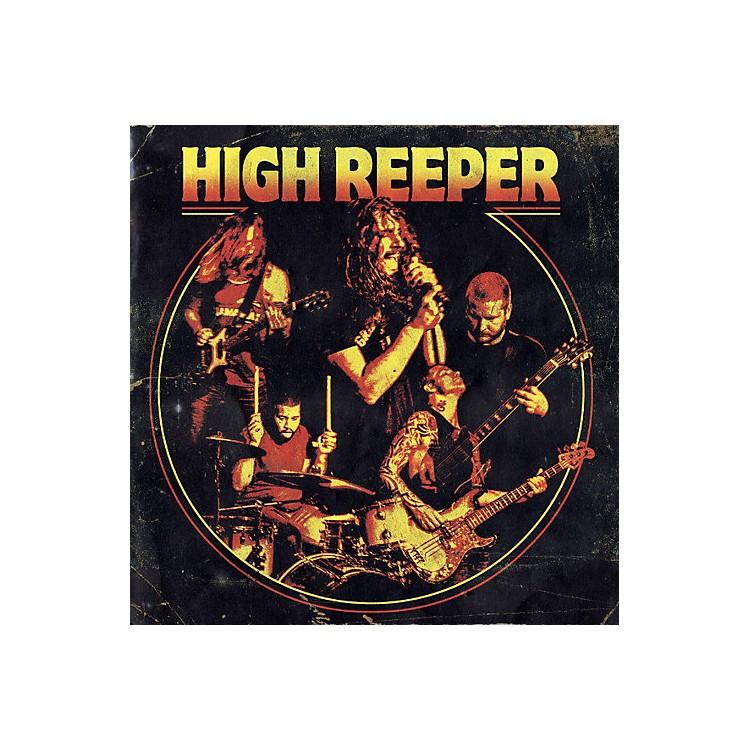 AllianceHigh Reeper - High Reeper