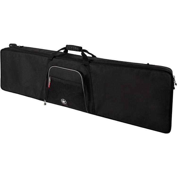 Road RunnerHighway Series Padded Keyboard Porter Bag61 KeyRegular