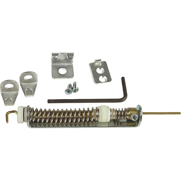 FenderHipshot Tremsetter Kit