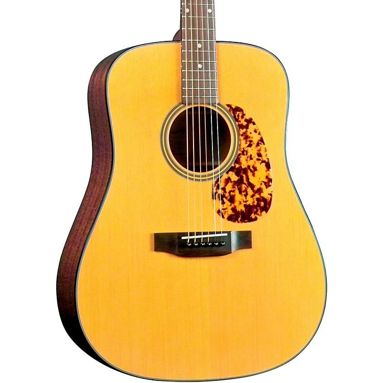 BlueridgeHistoric Series BR-140 Dreadnought Acoustic Guitar