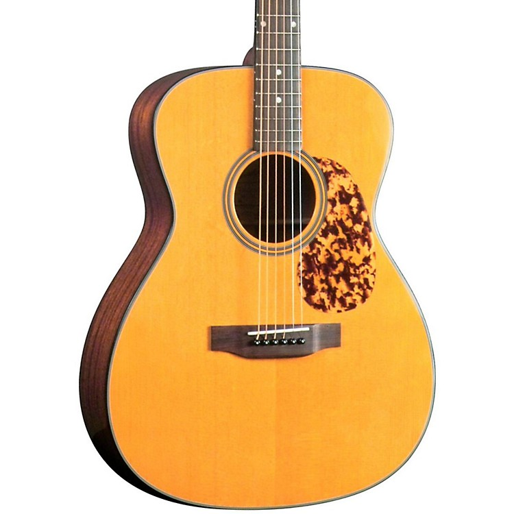 BlueridgeHistoric Series BR-143 000 Acoustic Guitar