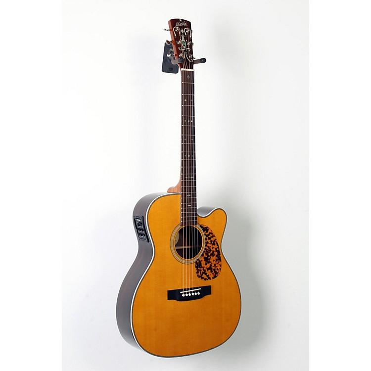 BlueridgeHistoric Series BR-163CE 000 Cutaway Acoustic-Electric Guitar888365855899