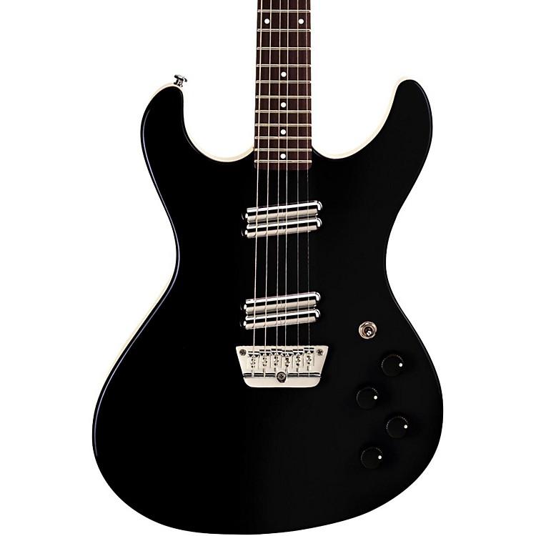 DanelectroHodad Electric GuitarBlack
