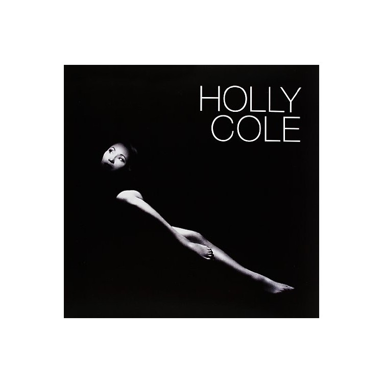 AllianceHolly Cole - Holly Cole