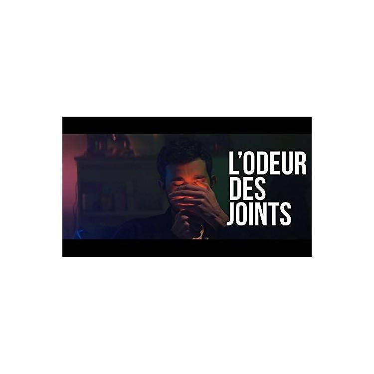 AllianceHollydays - L'Odeur Des Joints
