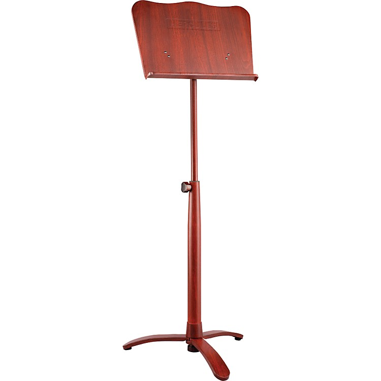 Hercules Stands Home Series Music Stand