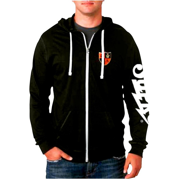 Supro Hoodie XX Large