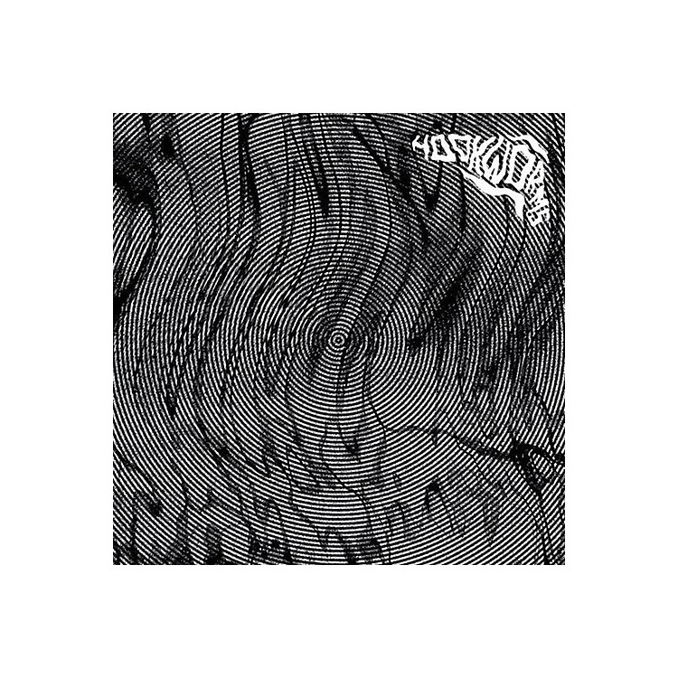 Alliance Hookworms - Hookworms
