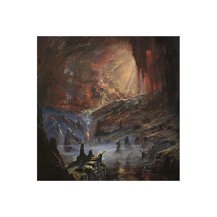 AllianceHorrified - Allure Of The Fallen