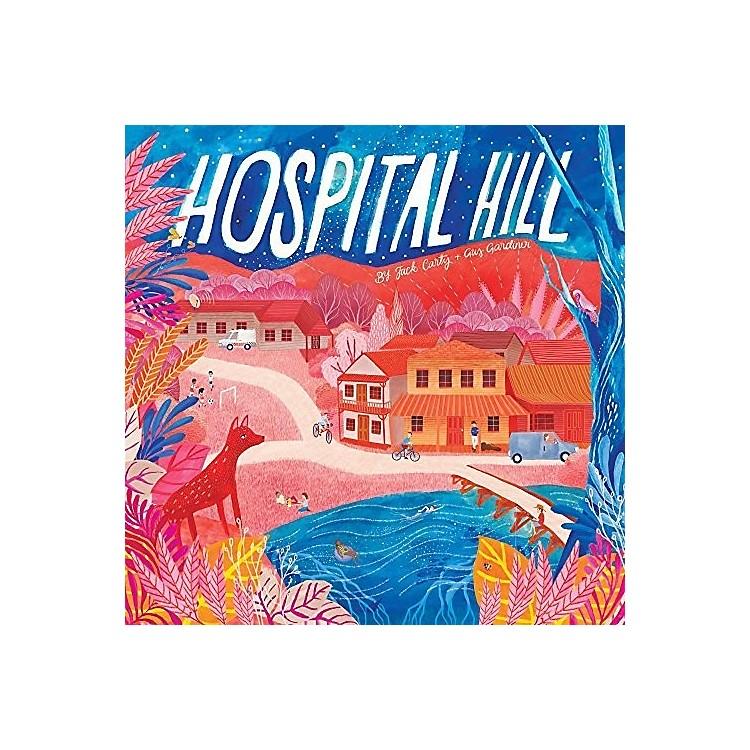 AllianceHospital Hill