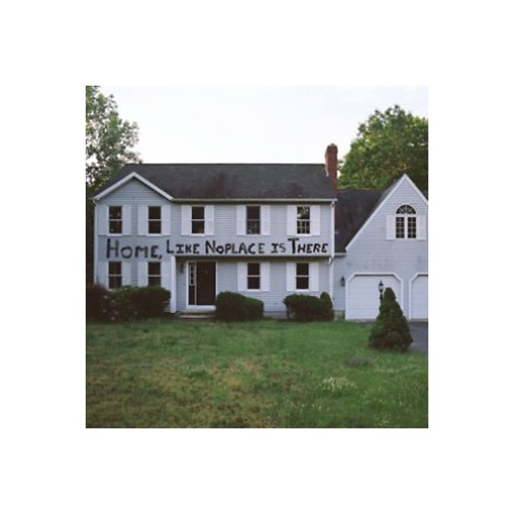 AllianceHotelier - Home Like Noplace Is There