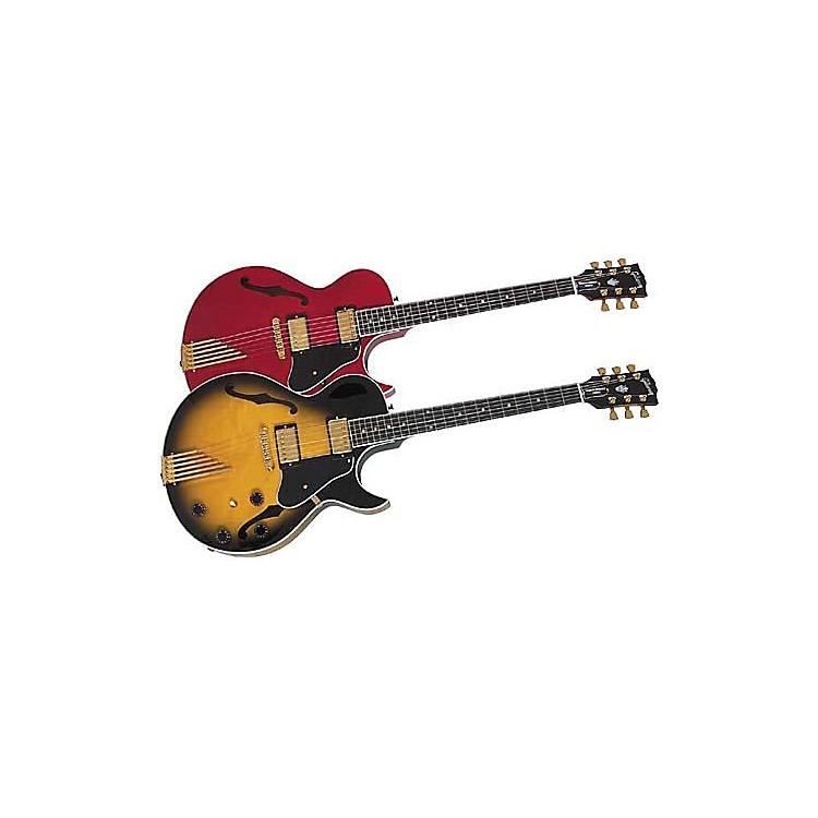 GibsonHoward Roberts Fusion III Electric Guitar