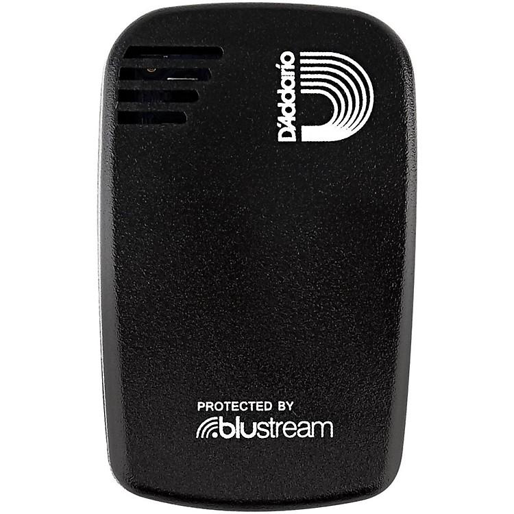 D'Addario Planet WavesHumiditrak Bluetooth Humidity and Temperature Sensor