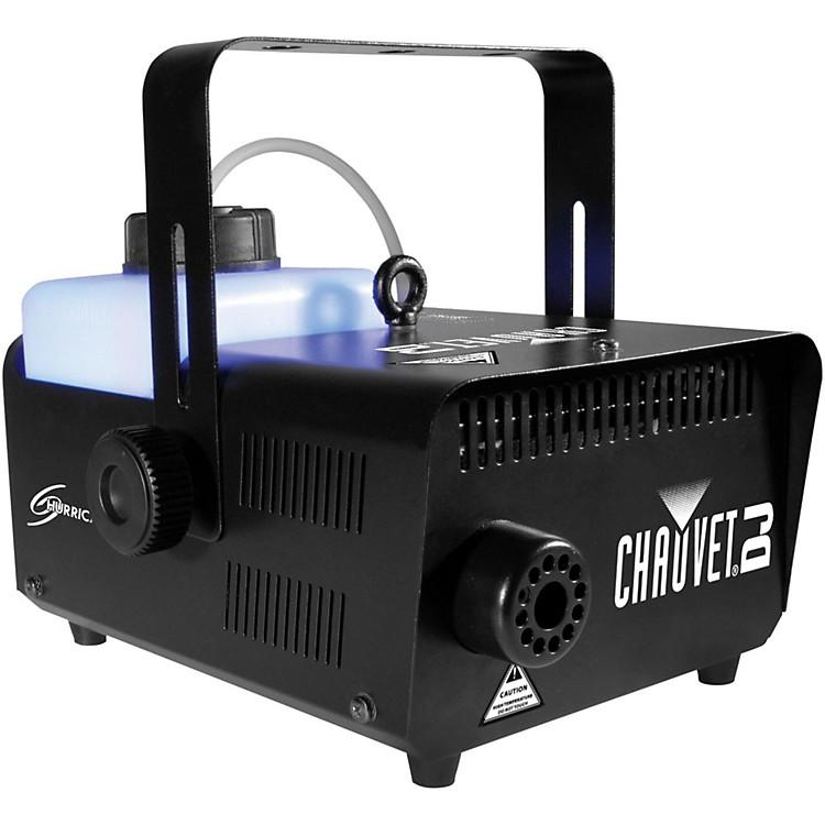 Chauvet DJHurricane 1101 Fog Machine