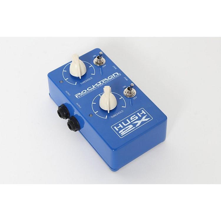 RocktronHush Noise 2x2 Reduction Pedal888365849638