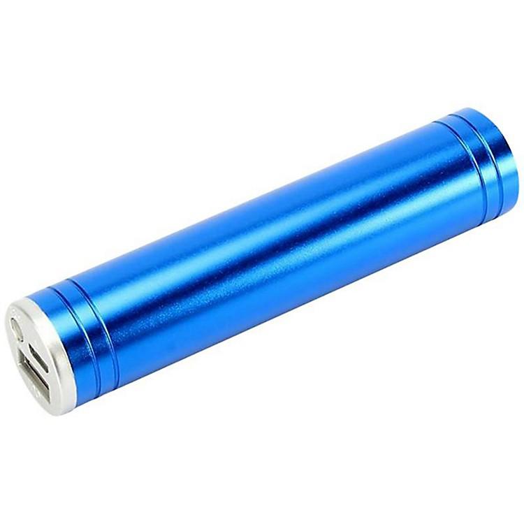 AnsmannHyCell Powerbank with LEDBlack