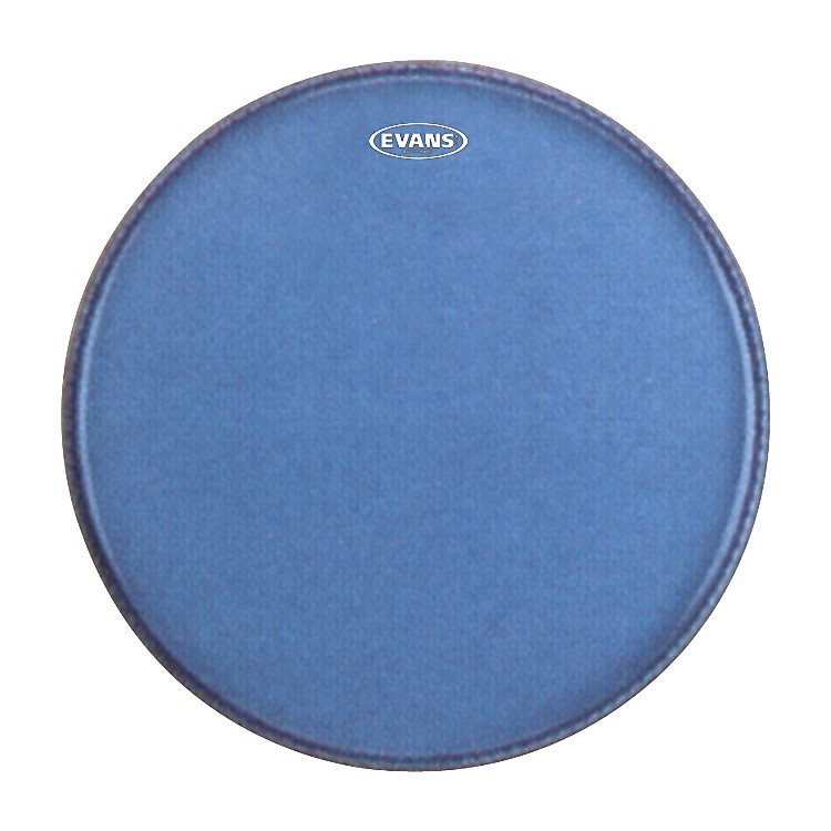 EvansHydraulic Blue Tom Batter8