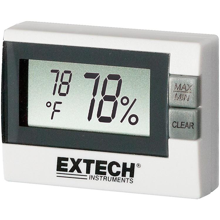 EXTECH InstrumentsHygro Thermometer Mini