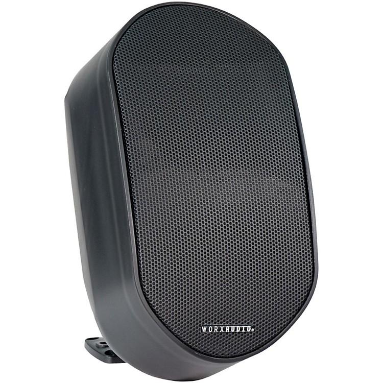PreSonusI/O-4 Indoor/Outdoor Speaker System