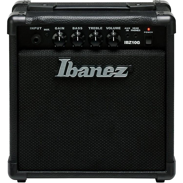 IbanezIBZ-10G Tone Blaster Amp