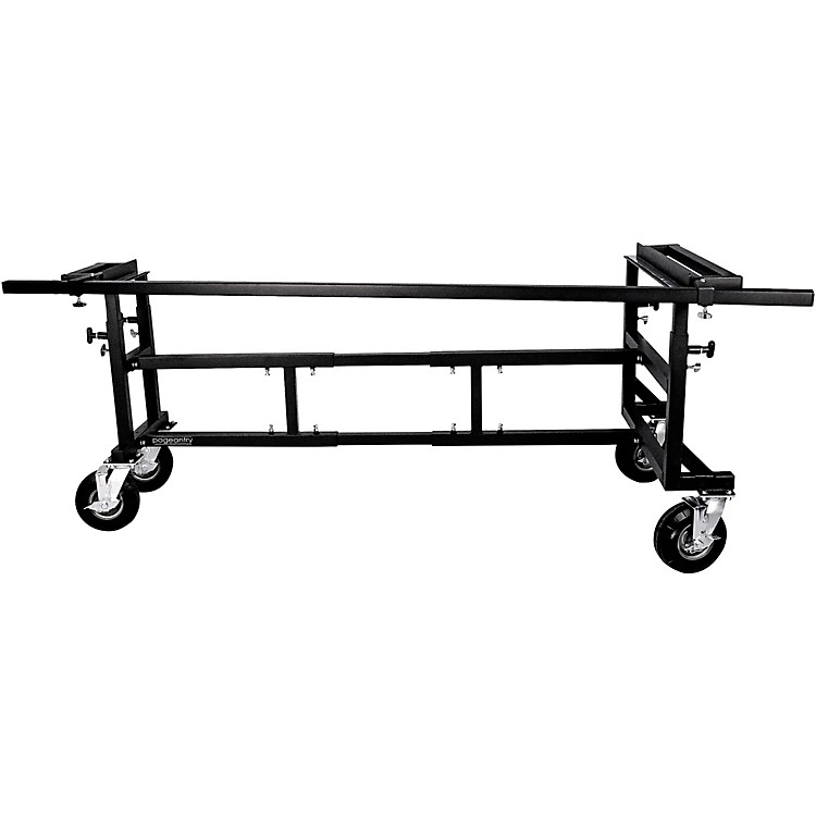 Pageantry InnovationsIC-LG Universal Mallet Instrument Cart - Large