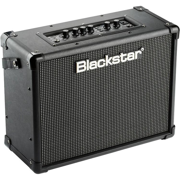 BlackstarID: Core 40 V2 40W Digital Stereo Guitar Combo AmpBlack