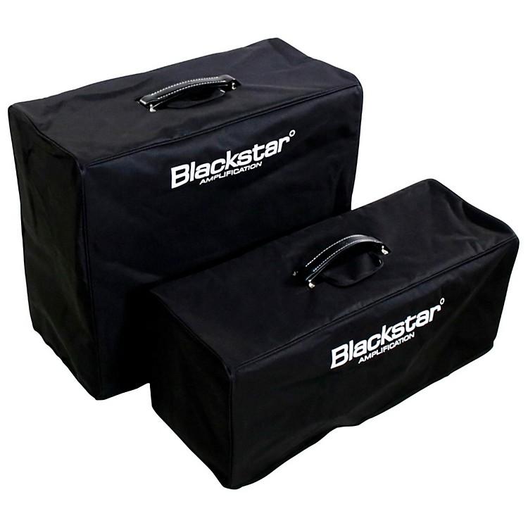 BlackstarID100 Head Cover