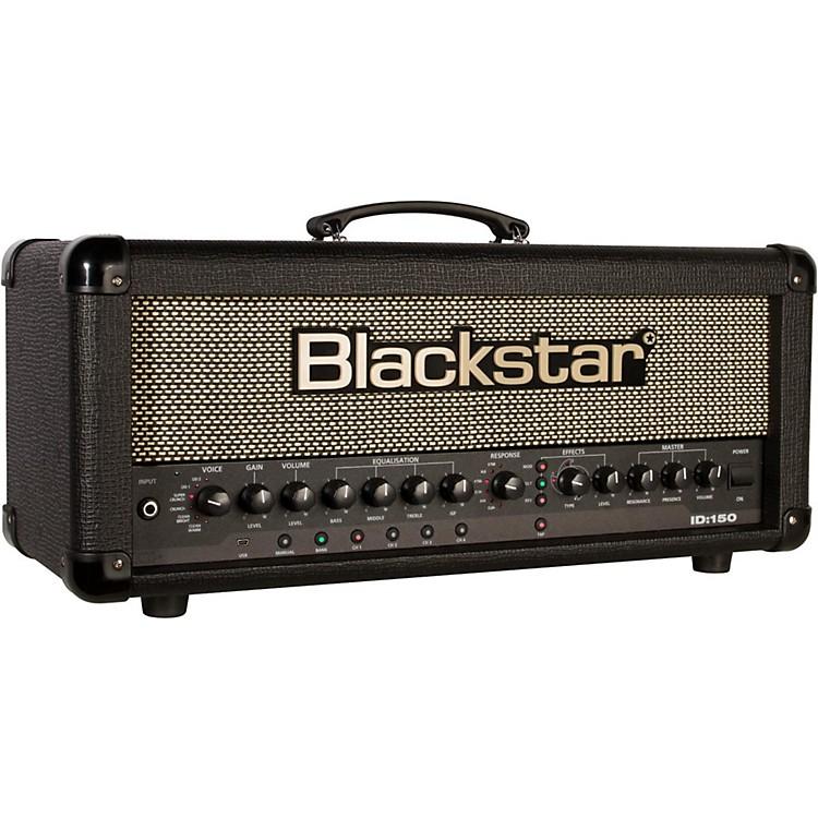 BlackstarID150H 150W Digital Guitar Amplifier Head