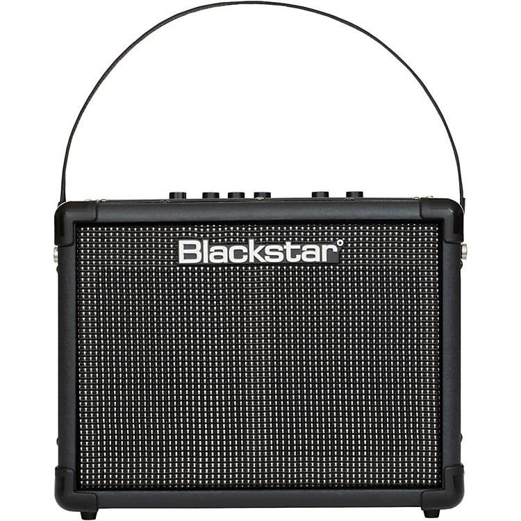 BlackstarID:Core 10W 2x5 Stereo Guitar Combo Amp