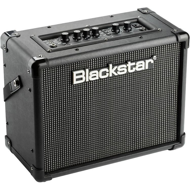 BlackstarID:Core 20 V2 20W Digital Stereo Guitar Combo AmpBlack