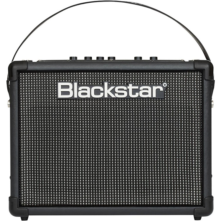 BlackstarID:Core 20W 2x10 Stereo Guitar Combo Amp888365901596