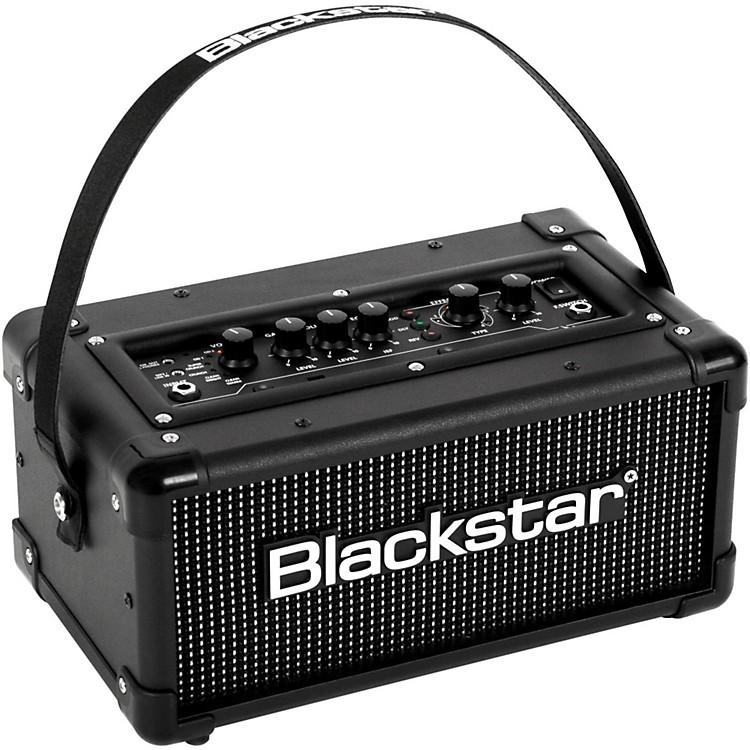 BlackstarID:Core 40W Guitar Amp Head