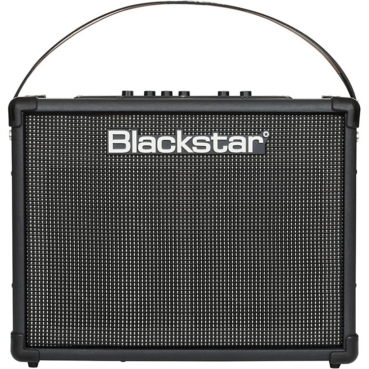 BlackstarID:Core 40W Stereo Guitar Combo Amp888365910130