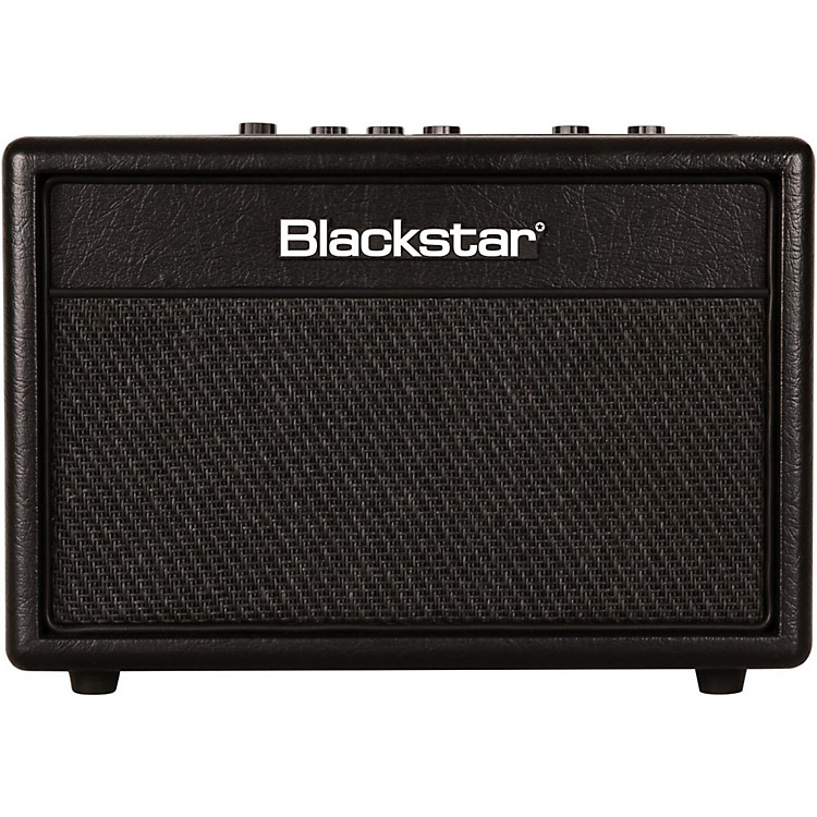 BlackstarID:Core BEAM 20W 2x3 Bluetooth Combo Amp
