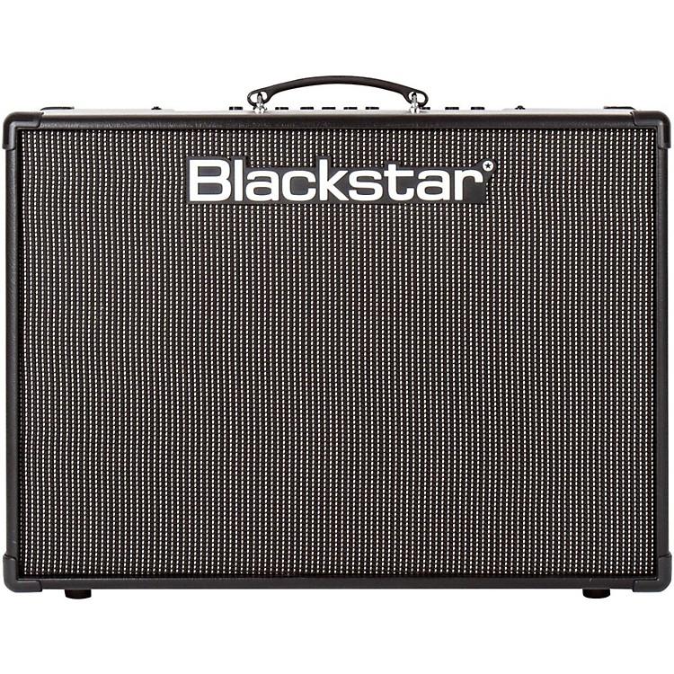 BlackstarID:Core150 150W 2X10 Guitar Combo Amp