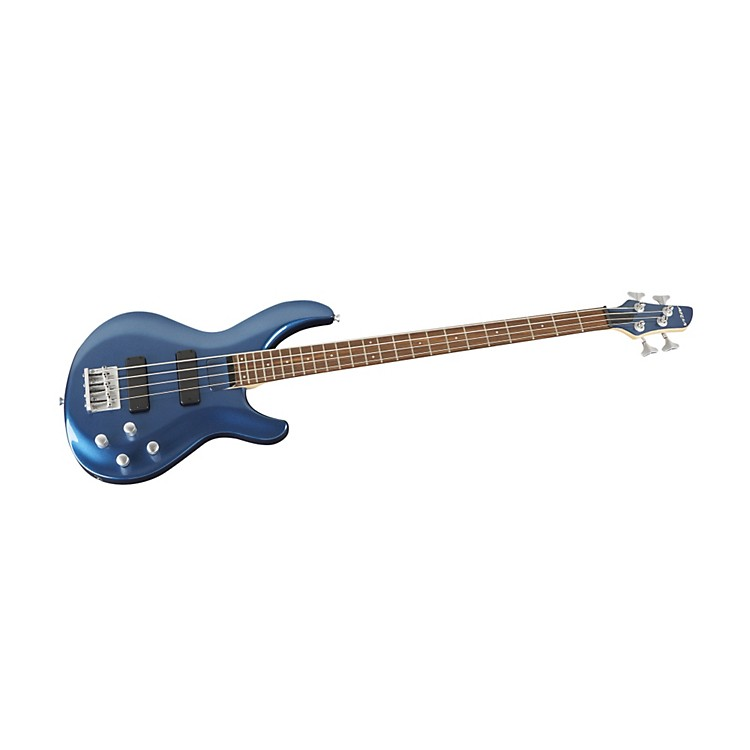 AriaIGB-35 4-String Electric Bass GuitarBlue