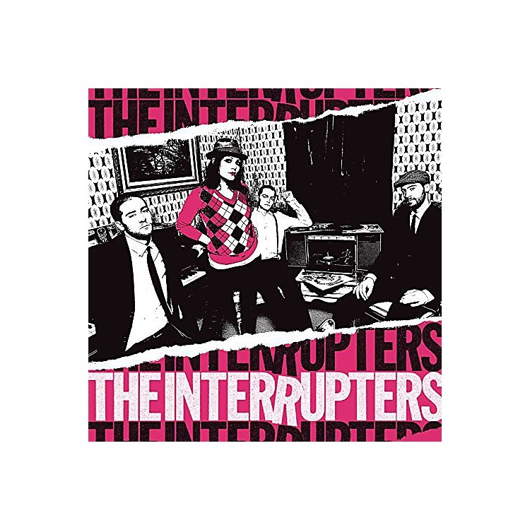 Alliance INTERRUPTERS - Interrupters