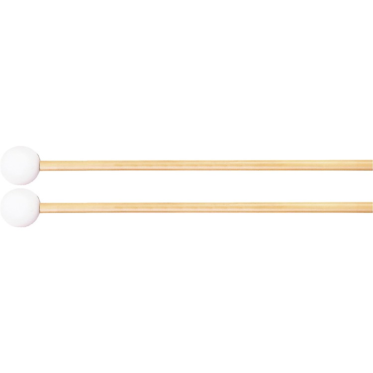 Innovative Percussion IP903 Dark Xylophone Mallets
