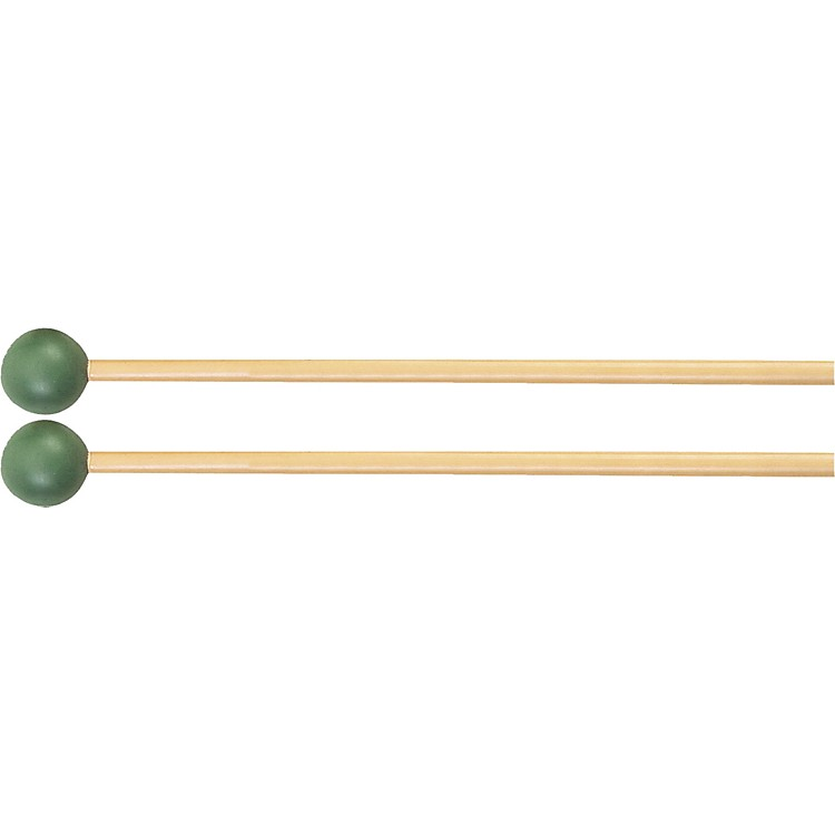 Innovative PercussionIP904 Hard Xylophone Mallets