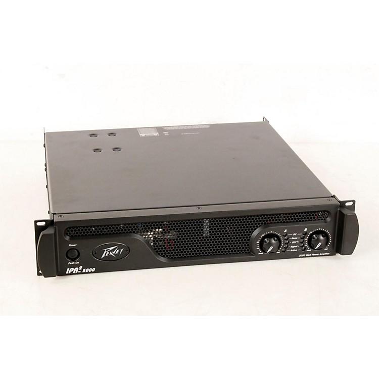 PeaveyIPR2 5000 Power Amp888365778303
