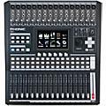 PhonicIS16 Digital Mixer-thumbnail