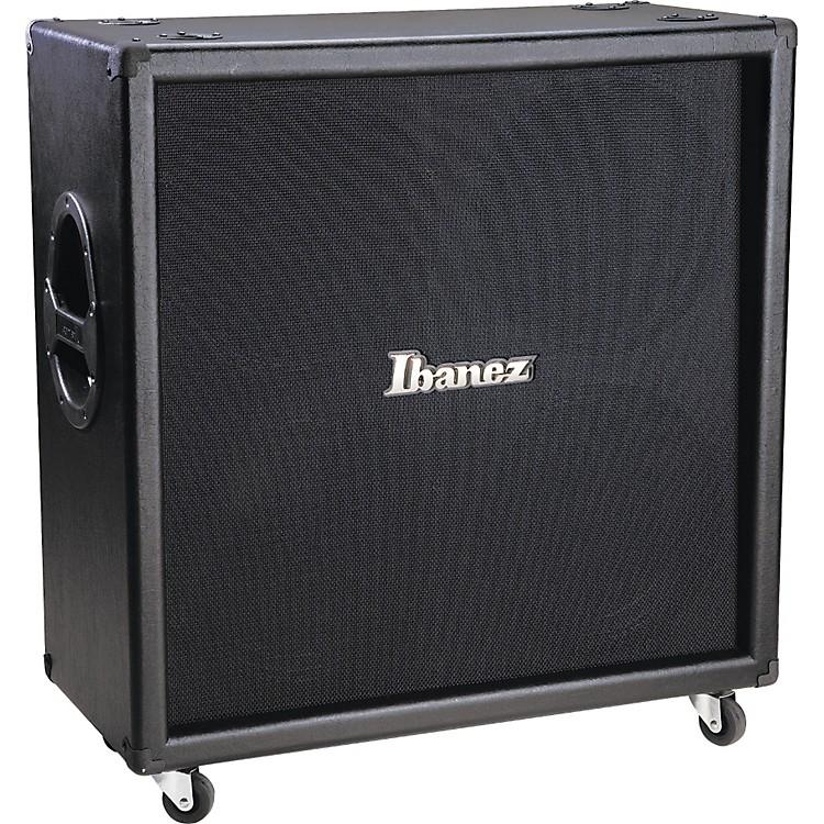 ibanez is412c 4x12 guitar speaker cabinet music123. Black Bedroom Furniture Sets. Home Design Ideas
