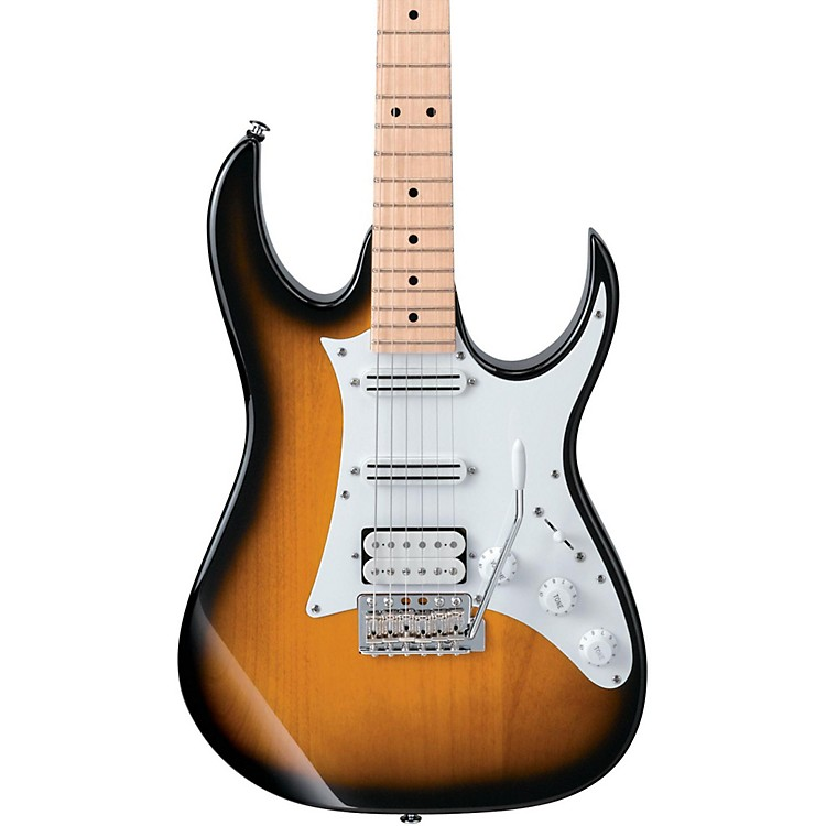 IbanezIbanez AT Andy Timmons Premium Signature Electric Guitar