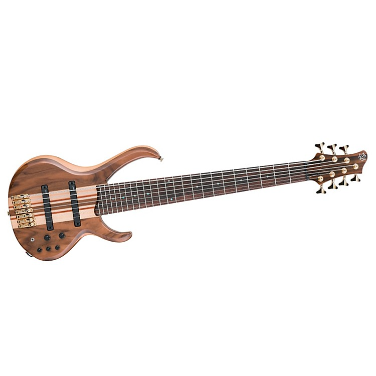 IbanezIbanez BTB 7-String Electric Bass Guitar