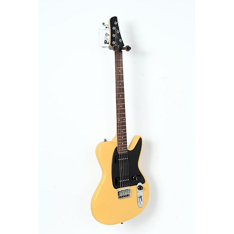 IbanezIbanez NDM3 Noodles Signature Electric GuitarMustard Yellow888365899282