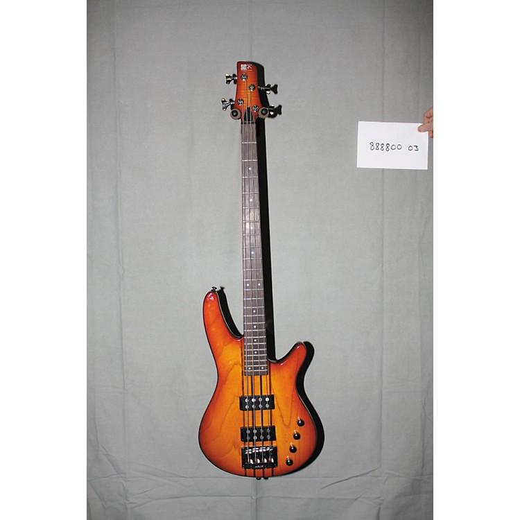Used Ibanez Bass : used ibanez srx700 bass guitar honey sunburst music123 ~ Russianpoet.info Haus und Dekorationen