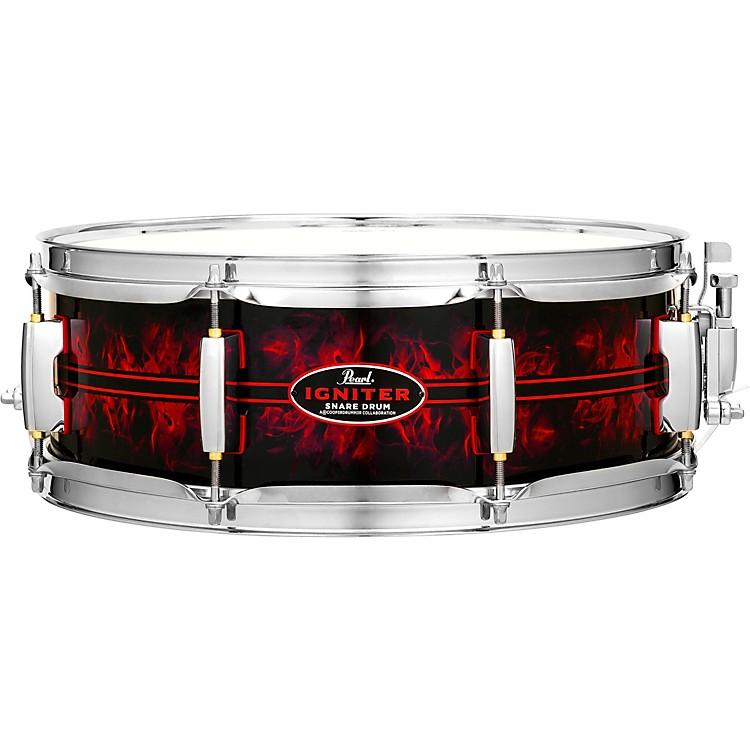 PearlIgniter Snare Drum14 x 5 in.